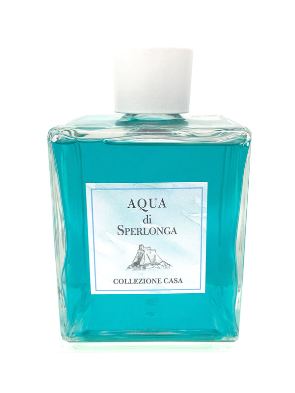 Made for Luxury - profumatore ambiente Aqua di sperlonga 1L