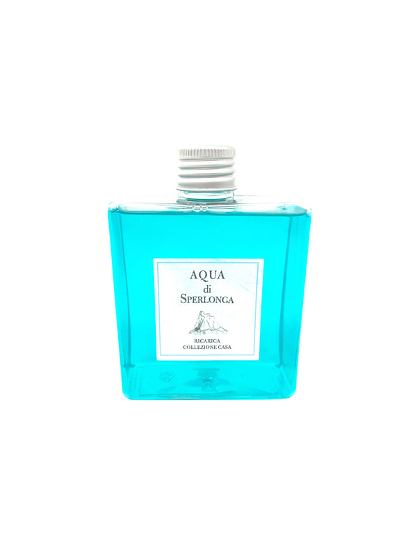 Made for Luxury - ricarica profumatore ambiente Aqua di sperlonga 250ml