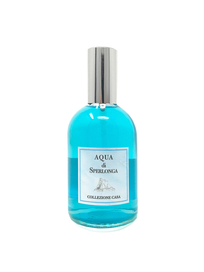 Made for Luxury - profumatore ambiente spray Aqua di sperlonga 100ml