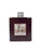 Made for Luxury - ricarica profumatore ambiente rosso intenso 250ml