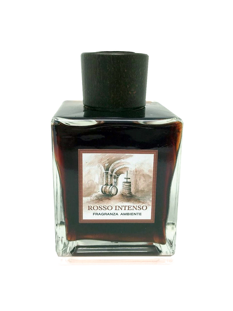 Made for Luxury - profumatore ambiente rosso intenso 500ml