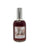 Made for Luxury - spray per ambiente rosso intenso 100ml