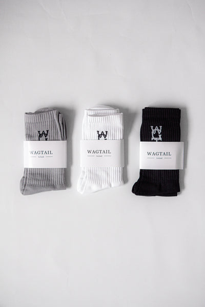 511 - Socks bundle