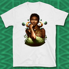 Load image into Gallery viewer, Own your World - Limited Edition T-Shirt