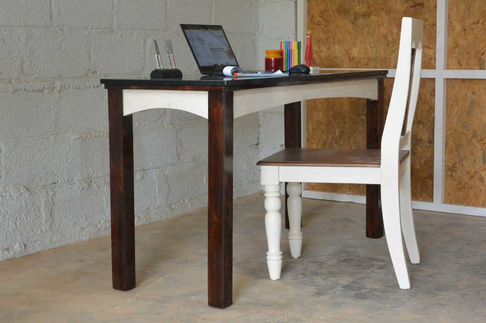 Working from Home? Sit Right While You Sit Tight
