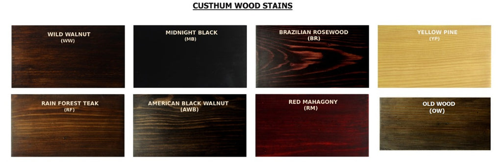 CustHum-wood-stains