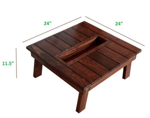 CustHum-folding-table-Ithaca-dimensions