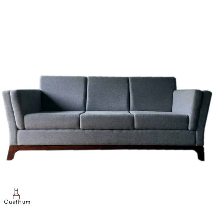 CustHum-Aasana-upholstered sofa