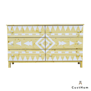 CustHum-Aztec-chest-of-drawers01