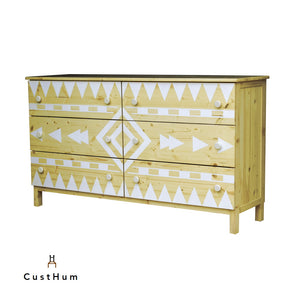 CustHum-Aztec-chest-of-drawers02