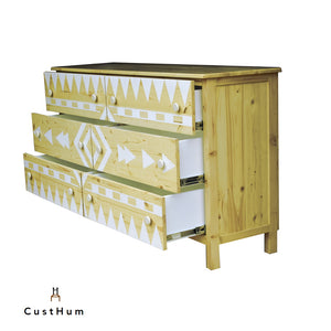 CustHum-Aztec-chest-of-drawers03