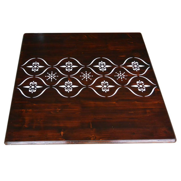 CustHum-Oleander-coffee-table-top