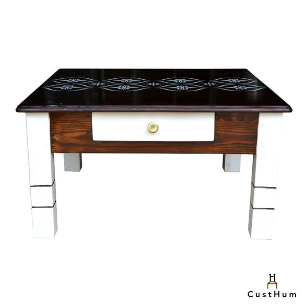 CustHum-Oleander-coffee-table-02