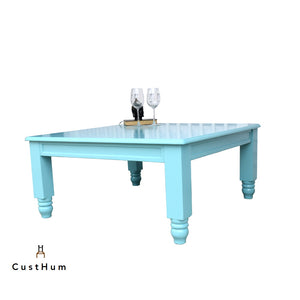 CustHum-Celestia-coffee-table-01