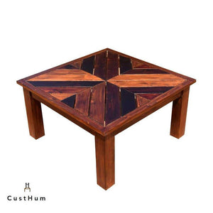 CustHum-Corfu-herringbone-coffee-table-02