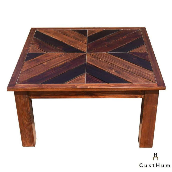 CustHum-Corfu-herringbone-coffee-table-01