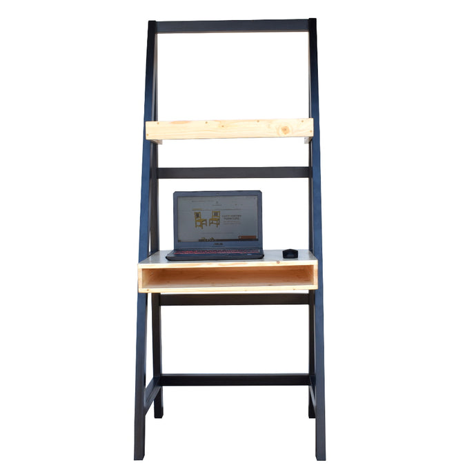 CustHum-Darwin-vertical-study-table01