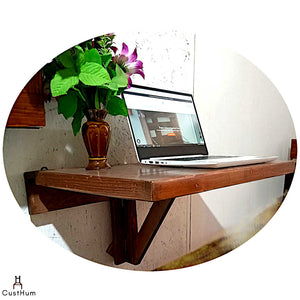 Custhum-Endeavor-wall-mounted-murphy-table