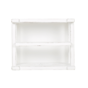 CustHum-Hamlet-magazine-holder-white02
