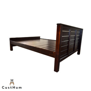 CustHum-Aster-solidwood-cot-bed_03