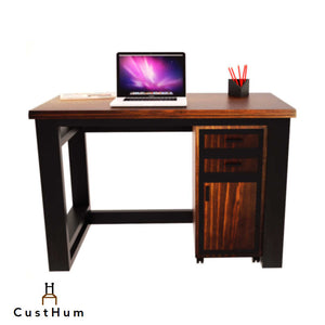 CustHum-study-work-table-Stanford01