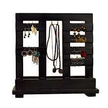 Load image into Gallery viewer, Louise - Jewellery Stand