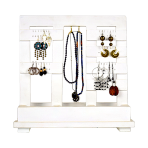 Louise - Jewellery Stand