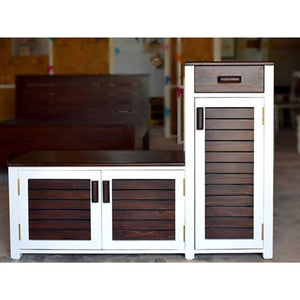 CustHum-Luigi-shoerack-cabinet