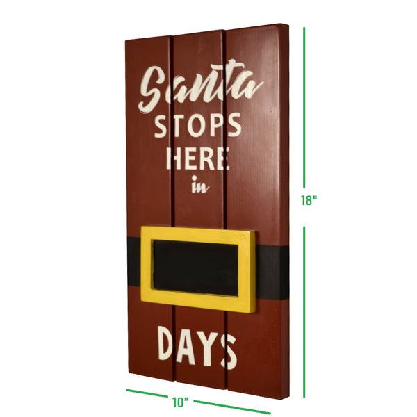 CustHum-Santa-day-counter-dimensions