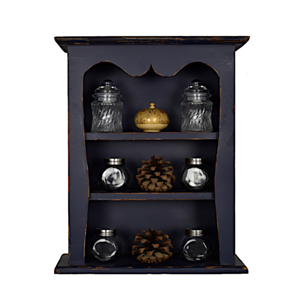 CustHum-Malabar-shelf-blue02