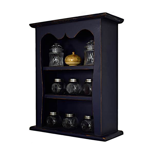 CustHum-Malabar-shelf-blue03