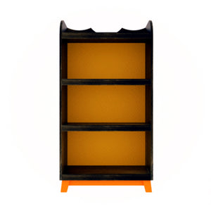 CustHum-Mango-cabinet-shelf-01
