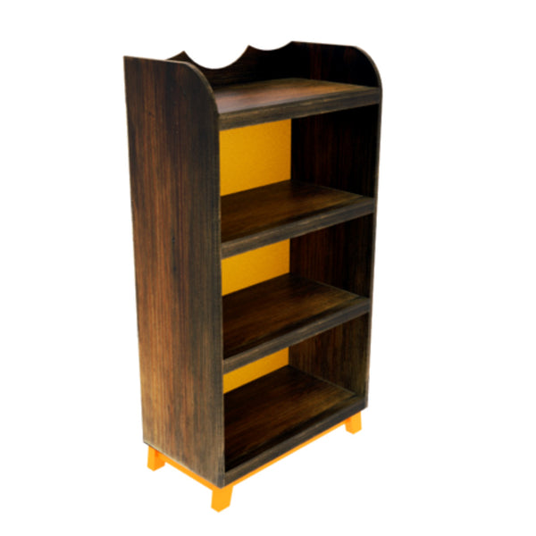CustHum-Mango-cabinet-shelf-02