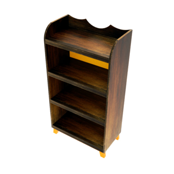 CustHum-Mango-cabinet-shelf-03