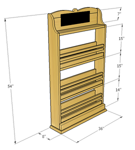 CustHum-Fount-bookshelf-dimensions