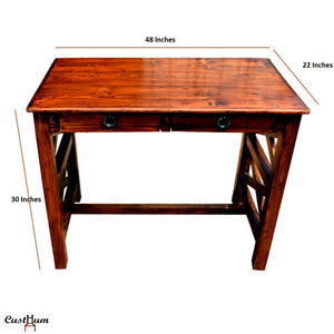 CustHum-Skriva-study-work-table-dimensions
