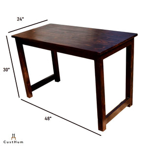 CustHum-work-table-Tuscany-dimensions