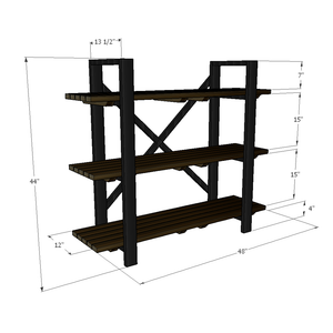 CustHum-Stoker-shelf-dimensions