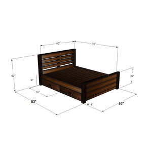 CustHum-Lavender-bed-with-storage-dimensions