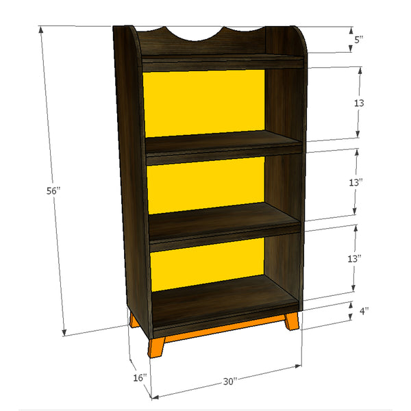 CustHum-Mango-cabinet-shelf-dimensions