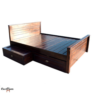 CustHum-Lavender-bed-with-storage01