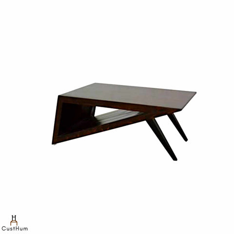 Naja - Minimalist Center Table