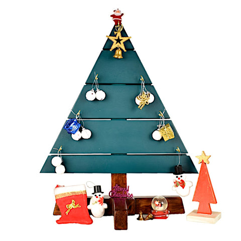 CustHum-Noel-christmas-tree-01