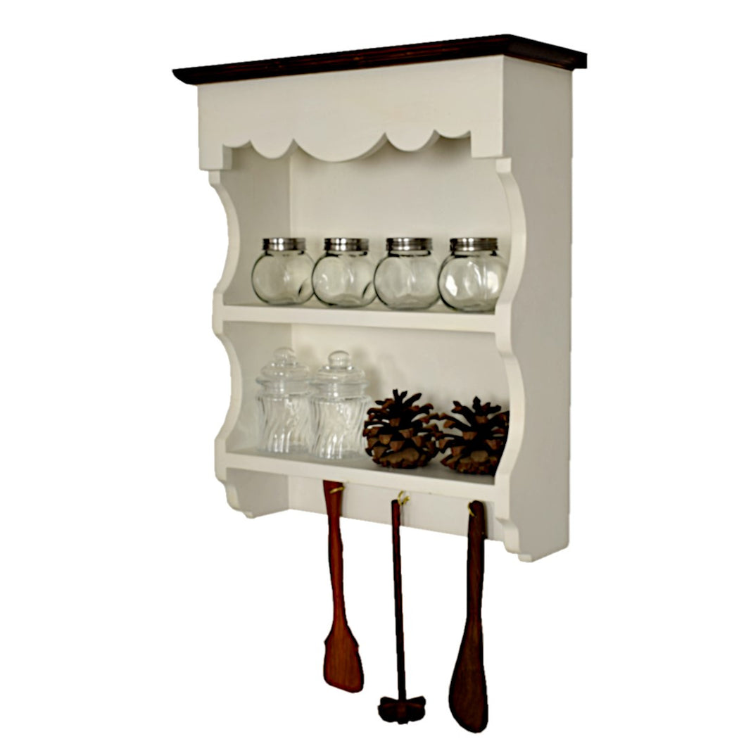 CustHum-Nutmeg-Spice-Shelf-white
