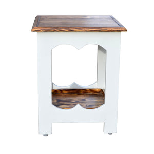 CustHum-Sera-side-table02