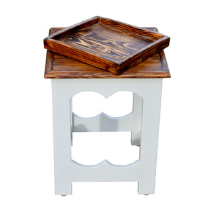 CustHum-Sera-side-table01