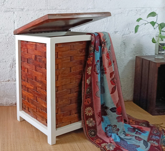 CustHum-Panama-wood-weaving-storage-box