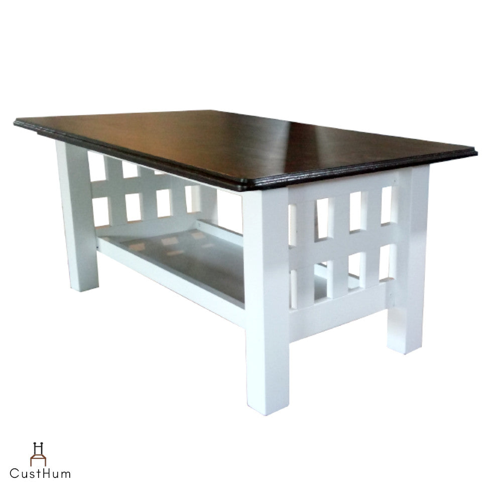 CustHum-Petunia-center table-coffee table-01