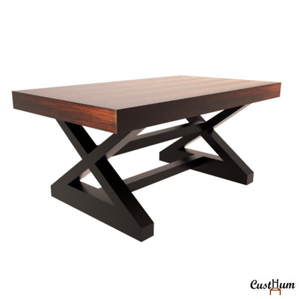 CustHum-Pirelli-coffee-table02