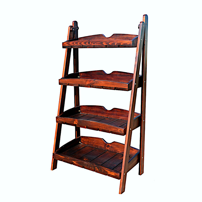 CustHum-Haveli-laddershelf-01